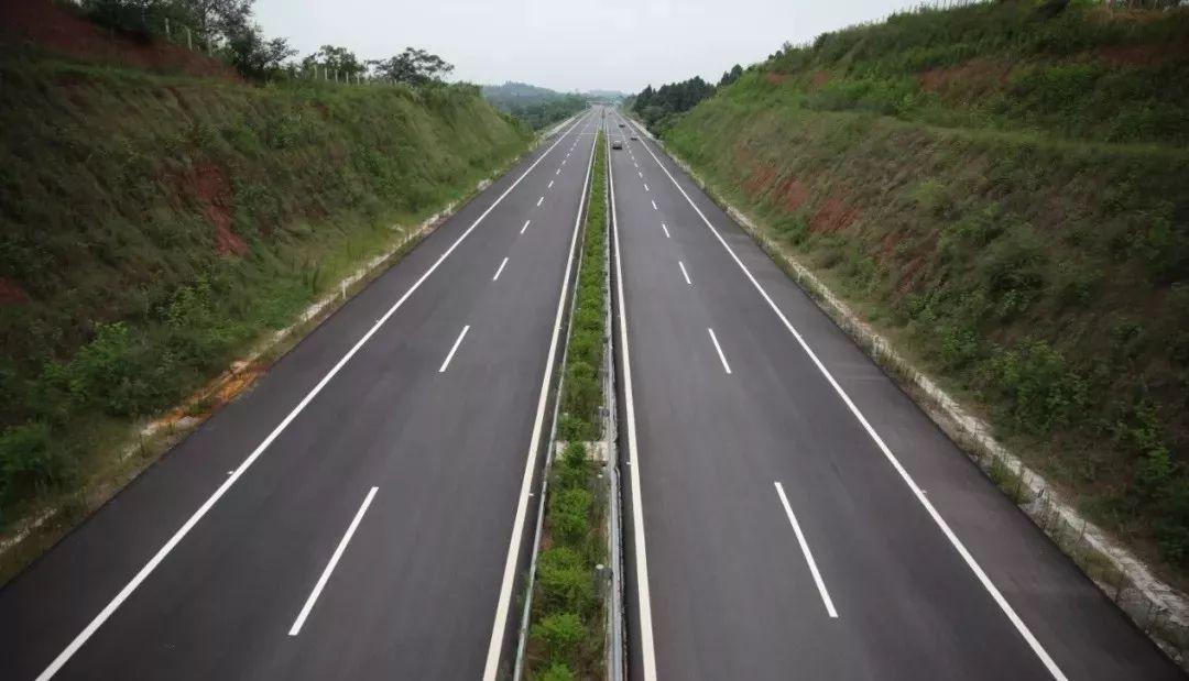 公路工程概算调整管理方法_1