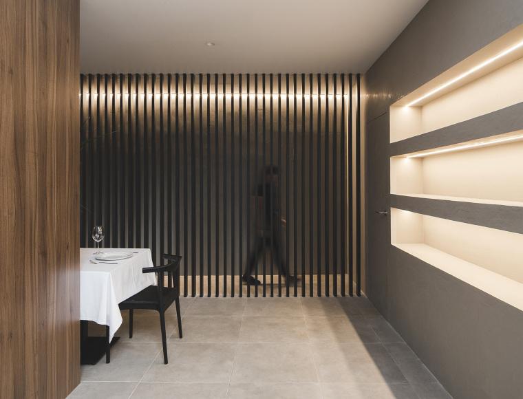 西班牙RDA餐厅-10