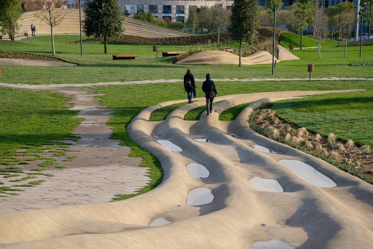 斯洛文尼亚科佩尔中央公园-004-koper-central-park-by-enota