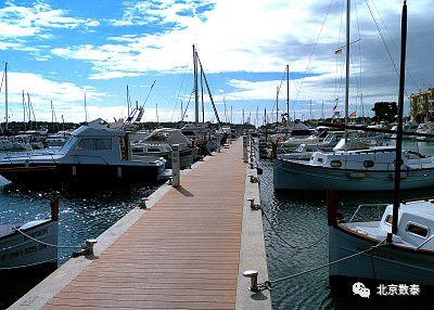 海港码头结构健康监测_5