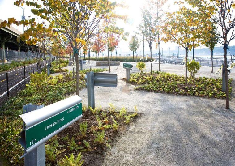 West-Harlem-Master-Plan-Waterfront-Park-by-W-Architecture-Landscape-Architecture-12