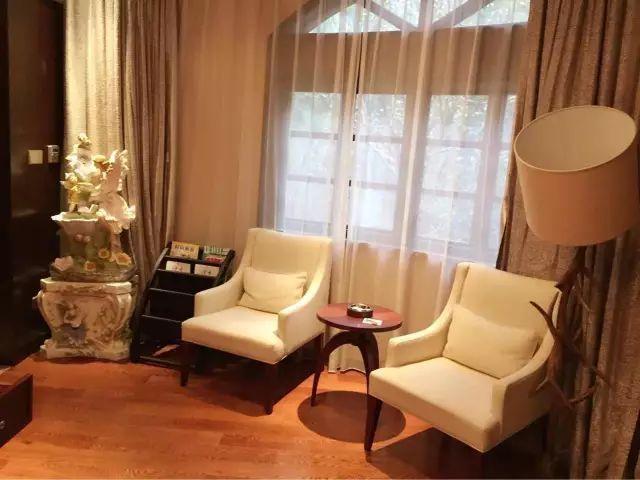 中国最受欢迎的35家顶级野奢酒店_66