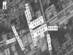 多舱城市地下管廊与铁路、公路交叉需解决的技术难点有哪些?