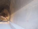 [QC成果]隧道衬砌砼外观质量控制