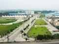 [甘肃]工业园区内建设项目监理规划(包含道路 电气 给排水)