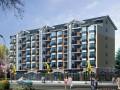住宅楼桩基础工程施工合同(对承包方有利)