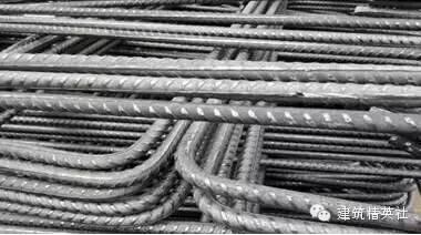 钢筋的工程质量通病及防治措施_12