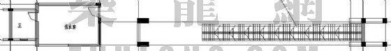 某厂区大门建筑设计方案(1)-2