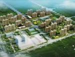 北京新机场安置房项目工程创优方案(50页,长城杯)
