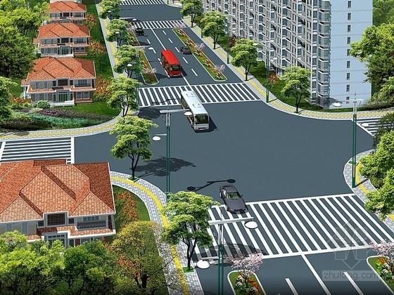 [云南]市政道路改建工程施工组织设计(盖板涵 桥梁)