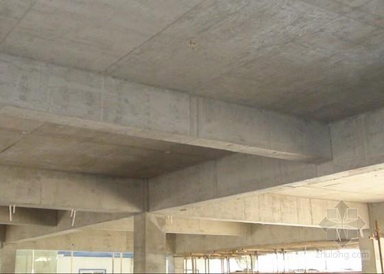 建筑工程施工质量控制案例分析(附图丰富)