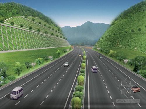 市政道路工程监理规划(范本 附流程图)
