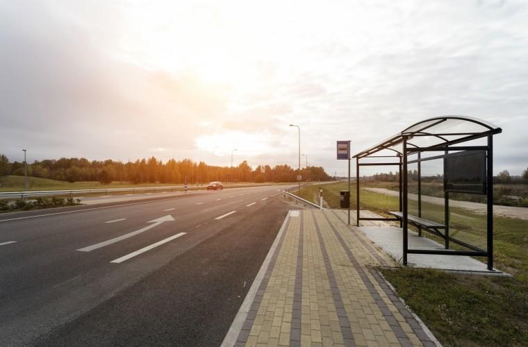 公路工程竣工验收办法