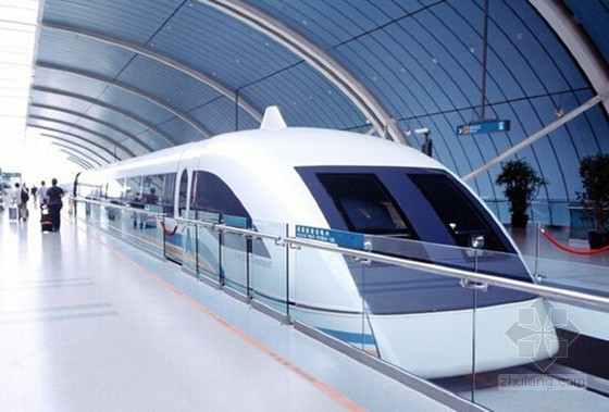 [辽宁]地铁土建工程量清单投标报价