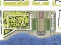 [俄罗斯]城市广场景观设计方案