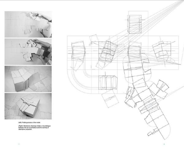 建筑设计作品集的四重境界_20