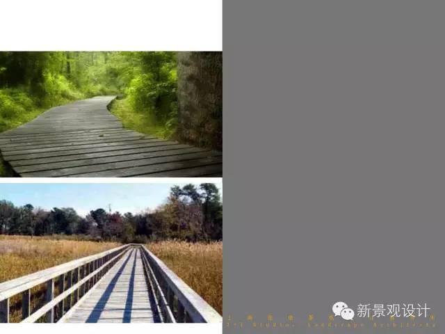 """知名设计院景观设计详细大剖析,转身变""""大牛""""!!_9"""