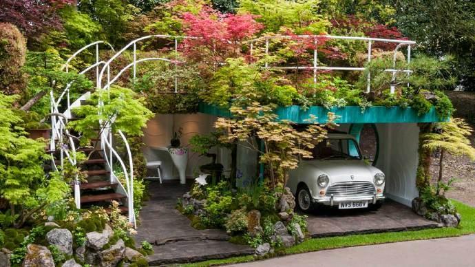 日本苔藓花园设计师的获奖花园·石原和幸-6a1bca46gw1f47952m5n3j20u80h0q6y.jpg