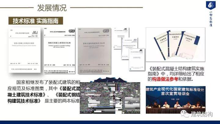 装配式建筑发展情况及技术标准介绍_20