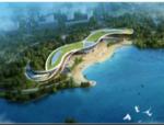 以BIM技术为手段的绿色建筑设计实践