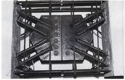 装配式混凝土结构在新西兰(上)_24