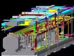 工程造价新机遇——BIM