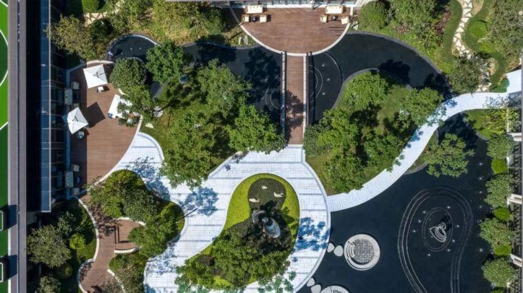 案例 示范区景观规划设计_72
