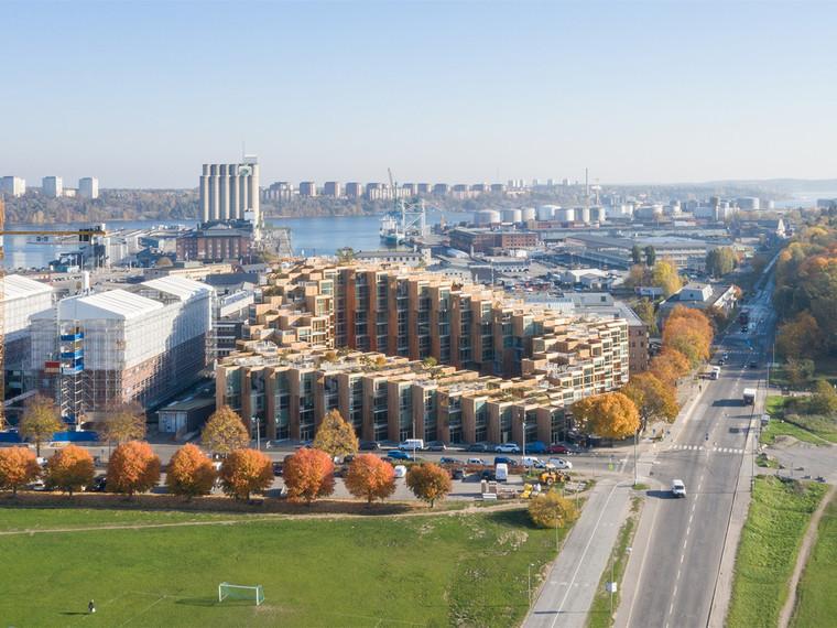 鲁布革工程管理经验,中国工程界的第一扇大门!