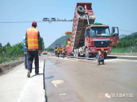 水稳碎石基层施工标准化管理_34