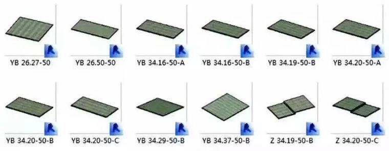 装配式建筑设计中BIM的用处