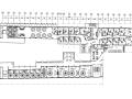 东南东创意城室内设计施工图(附效果图)