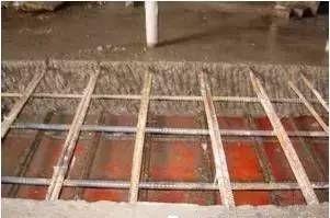 干货|防水工程质量通病的原因及防治方案_15