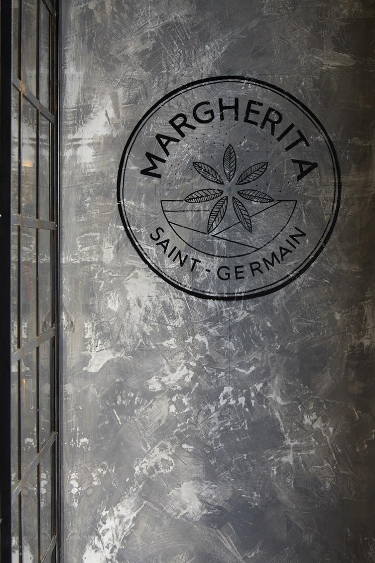 法国玛格丽特披萨店_11