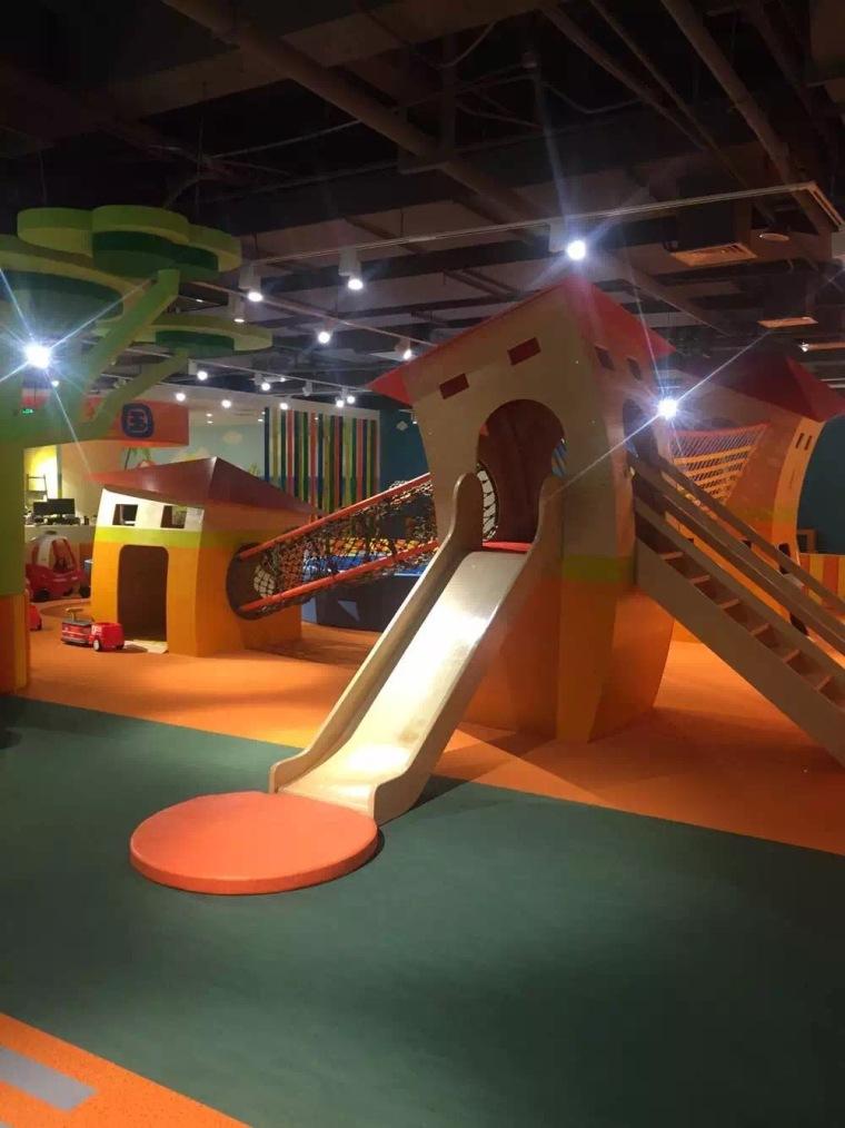 儿童智玩空间--橙爱玩国_7