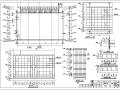 5层局部4层某理工大学图书馆18840.3平米建筑施工图