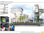 【浙江】杭州青山湖科技城越秀城市综合体景观方案设计|ACLA