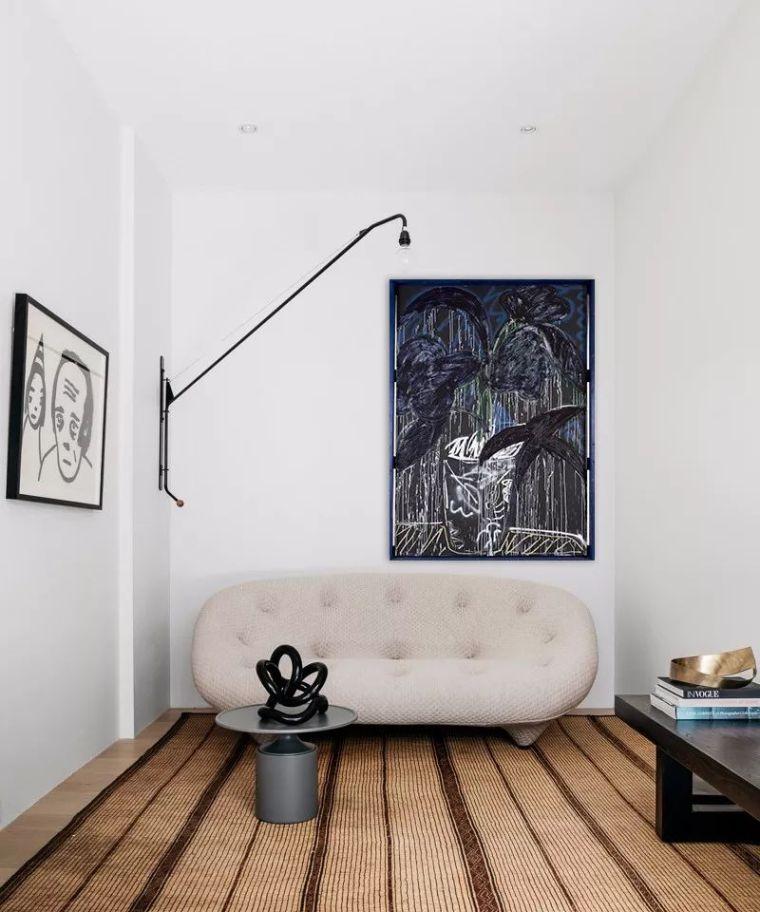 室内设计的流行趋势,你跟上了吗?_45