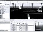 【BIM机电】昆明新机场机电安装4D管理与BIM应用