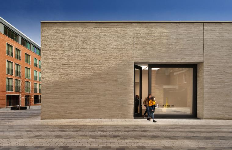 英国高古轩画廊-8