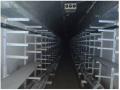 [郑州]地下综合管廊监控与报警系统工程专题讲座