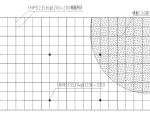 碧桂园·龙城天悦基坑支护及降水