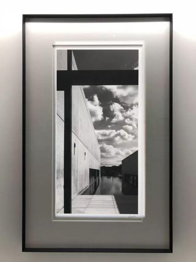 从半路出家到建筑大师,安藤忠雄设计的书店让你不想回家_19