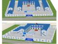 工程项目安全文明施工标准化图册(修订版)