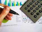 在项目成本管理中如何做得好,还省钱?