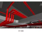 BIM技术在暖通系统中的设计
