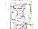 中天建设泽信青城一期群塔专项施工方案