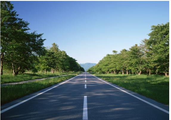 2017年公路水运试验检测师考试题型、考试科目和考试内容和比例!