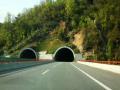 隧道工程造價講義總結