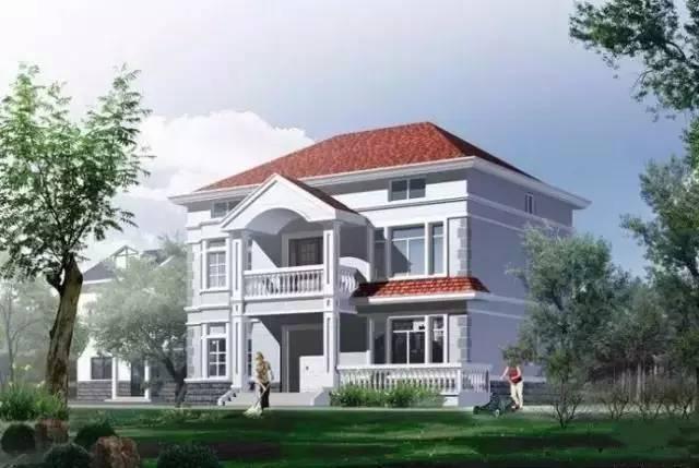 农村新型住宅施工中,应该注意哪些常见问题?