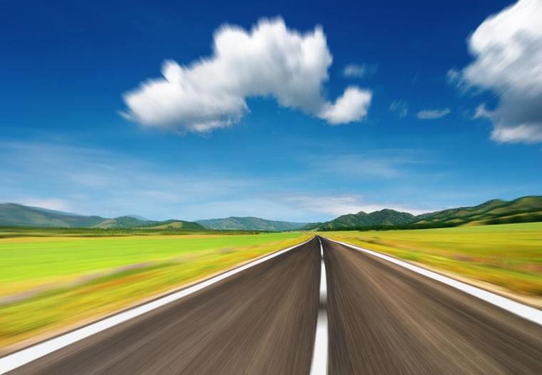 高速公路标准化精细化管理(图文并茂)